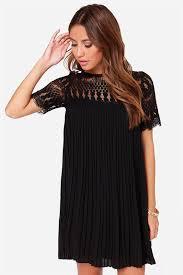 black shift dress olive black shift dress lace dress 95 00
