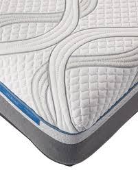 shop sealy posturepedic kelburn mattress