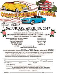 monster truck show lafayette la louisiana car shows carshownationals com 2017