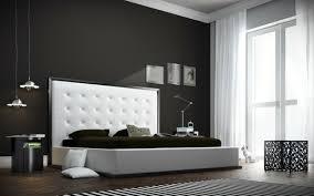 schlafzimmer schwarz wei schlafzimmer modern schwarz weiß schönefesselnd auf schlafzimmer