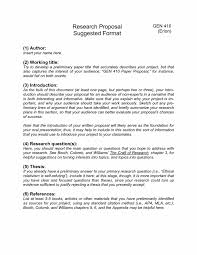 professional resume templates nzone thesis proposals for information technology proposal exle civil
