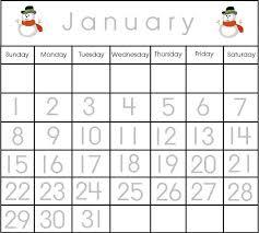 calendars teacher calendar template printable calendars for kids calendar template 2017