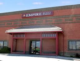 makeup schools in colorado denver area co empire beauty school