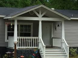 porch roof plans are you looking for additional covered space add a gabled roof