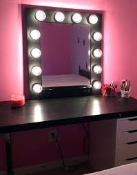 lighted makeup vanity sets cheap makeup desk beautiful cottage design vanity makeup table with