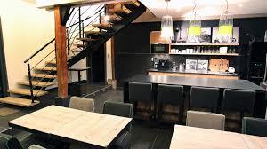 chambre d hote avec spa maison d hôte aux 5 sens hôtel et chambre avec