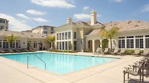 bella vista at warner ridge apartments woodland hills 6150 de bella vista at warner ridge apartments swimming pool
