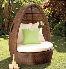 Expensive Lounge Chairs Design Ideas Furniture Mesmerizing Wicker Egg Chair Design Made From Rattan