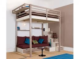 chambre lit mezzanine mezzanine espaceloggia chambre des enfants lits