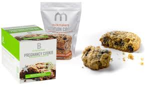 where to buy milkmakers cookies lactation or pregnancy cookies groupon goods