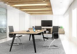 Office Boardroom Tables Reflex Boardroom Table City Office Furniture