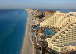 me cancun all inclusive deals cancun vacation packages