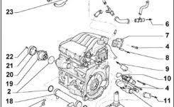2004 ford f 150 wiring diagram manual original throughout 2004