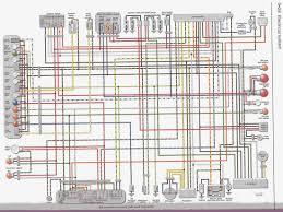kawasaki bayou 400 wiring diagram wiring diagrams wiring diagrams