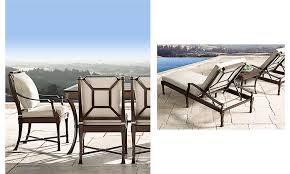 Outdoor Furniture Table by Rooms Rh
