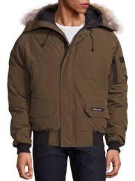 canada goose langford parka black mens p 34 coats jackets for saks