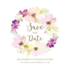 save the date cards free free save the date card templates greetings island
