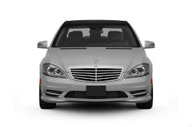 car mercedes png 2012 mercedes benz s class price photos reviews u0026 features