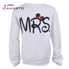 online buy wholesale cute matching hoodies for couples from china