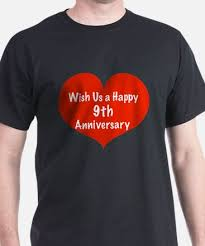 ninth anniversary gifts gifts for ninth anniversary unique ninth anniversary gift ideas