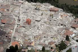 earthquakes dot earth blog the new york times