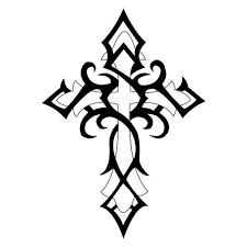 catholic cross designs free best catholic