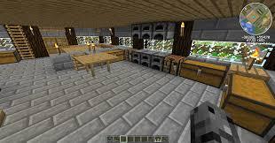 Minecraft Wohnzimmer Modern Minecraft Küche Micheng Us Micheng Us