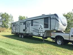 new or used rvs for sale in iowa rvtrader com