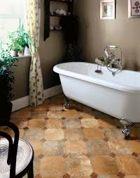 vinyl flooring for bathroom full size of bathroom flooring 27