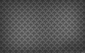 patterns textures pictures ornaments texture backgrounds