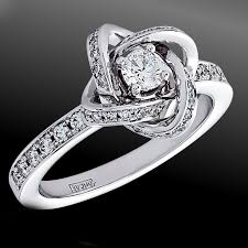 Wedding Rings For Her by Wedding Rings For Her Guest Of Wedding Dress Black Diamond Wedding