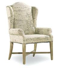 Wing Back Chair Design Ideas Small Wing Chair Small Wing Back Chair Design Ideas For You