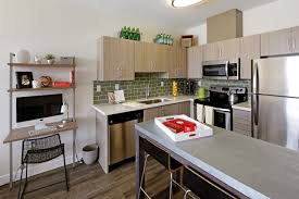 Cascade Pacific Flooring Tukwila Wa by Top 109 Studio Apartments For Rent In Kenmore Wa P 2