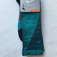 Nike Hyper Elite Quarter Socks 28 Off Nike Other Sale Nike Hyper Elite Socks From Ivy U0027s