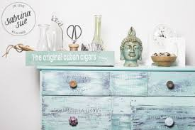 6 beautiful diy shabby chic dressers and sideboards shelterness