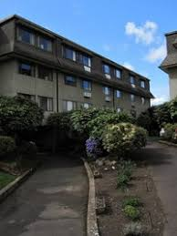 cheap eugene apartments for rent from 400 eugene or
