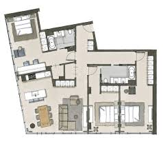 three bedroom floor plans take a look at floor plans of oosten s resedences