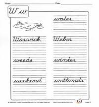 printable worksheets for teachers k 12 teachervision