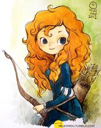 175 brave images disney stuff brave merida