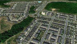 village of idlewild real estate fredericksburg va 22401