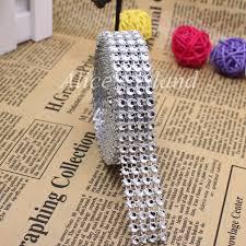 diamond mesh ribbon popular ribbon for cake diamond buy cheap ribbon for cake diamond