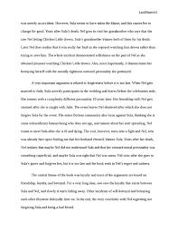 Betrayal essay   Is the death penalty effective argumentative essay