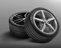 corvette stingray tires 2014 chevrolet corvette stingray standard michelin tires photos
