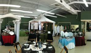 wedding arch rental jackson ms magnolia rental sales party rentals event rentals equipment