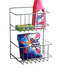 neff kitchen detergent holder buy neff kitchen detergent holder