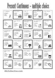 gerunds u0026 infinitives printable worksheets for esl grammar