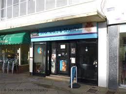 star nails u0026 beauty on west street nail salons in fareham hampshire