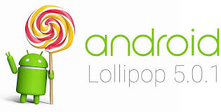 version of for android updates android lollipop to version 5 0 1 notebookcheck