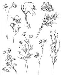 best 25 tattoo ideas flower ideas on pinterest black flower