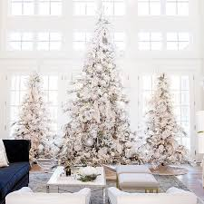 100 Christmas Table Centerpieces Diy 400 Best Christmas by 67 Best Christmas Images On Pinterest Christmas Ideas Decorated